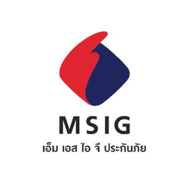MSIG.jpg