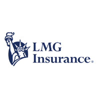 LMG Insurance.jpg
