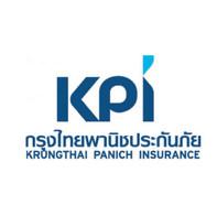 กรุงไทยพานิชประกันภัย.jpg