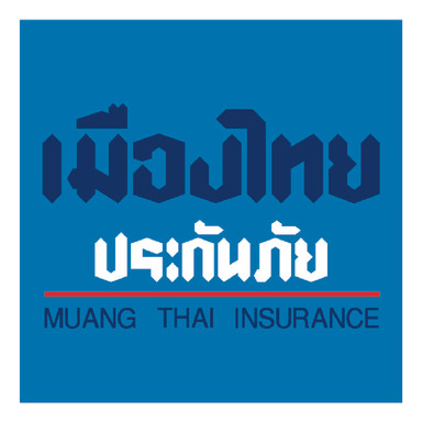 เมืองไทยประกันภัย.jpg