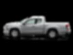 New Triton Mega Cab 2WD (Low Rider)