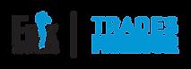 Ebix+Trades+Monitor+Transparent-6a6bd314