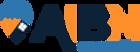 AIBN-Logo-1.png