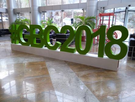 IGBC 2018