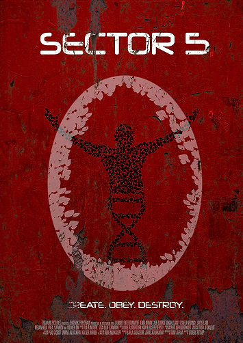 Sector5 Poster-800px-29thApr2019.jpg
