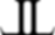 LL Logo_black_transparent_500px.png