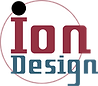 Ion Design Ltd