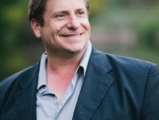 Jim Aboytes