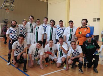Calcio a 5 _11.jpg