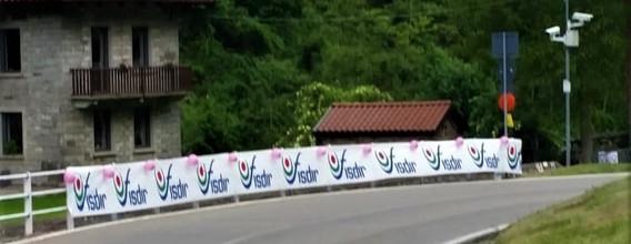 Giro d'Italia.jpeg