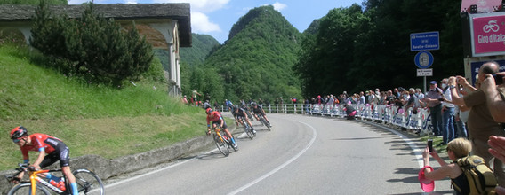 Giro d'Italia 3.JPG