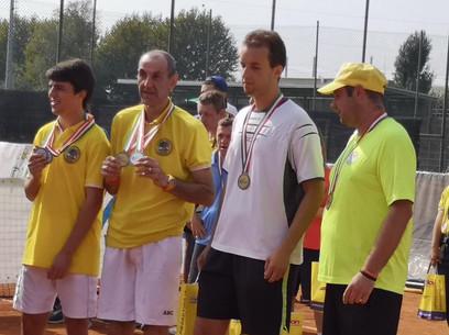 Finali tennis 04.jpg