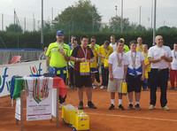 Finali tennis 02.jpg