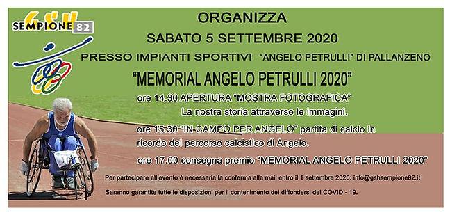 Memorial Petrulli.jpeg
