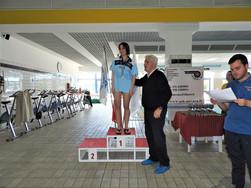 Novara 042019_12.jpg