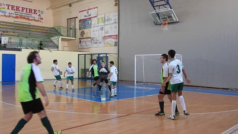 Calcio a 5 _4.jpg