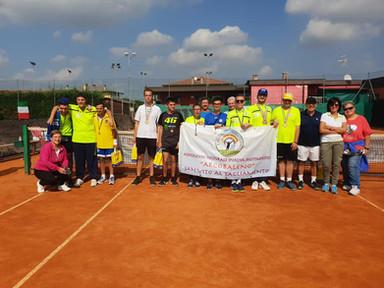Finali tennis 03.jpg