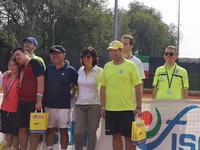 Finali tennis 06.jpg