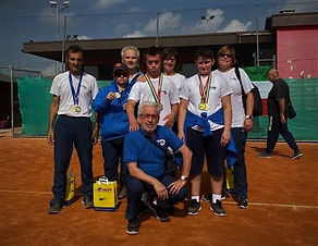 Finali tennis 07.jpg