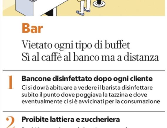 Bar.jpeg