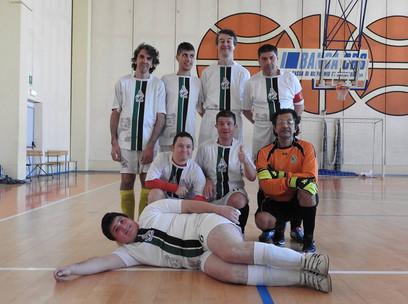 Calcio a 5 _9.jpg