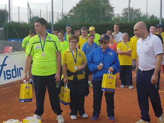 Finali tennis 08.jpg