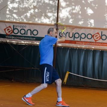 Tennis 17.jpg
