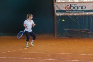 Tennis 12.jpg