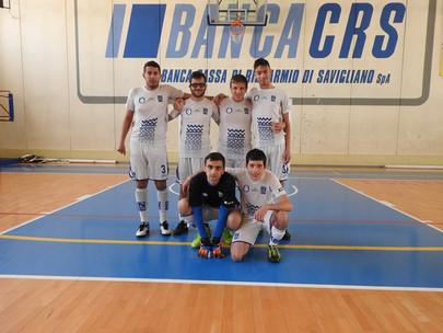 Calcio a 5 _8.jpg