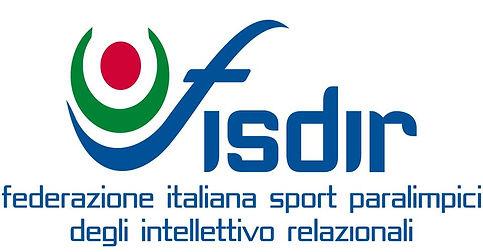 Logo-Fisdir-2017.jpg