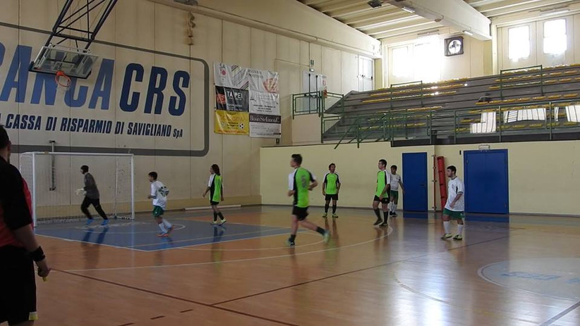 calcio a 5 _5.jpg
