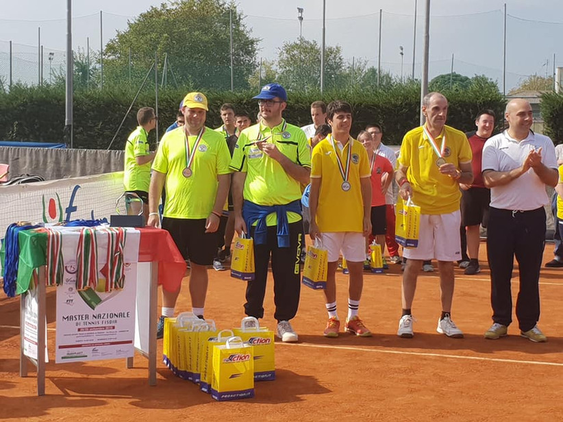 Finali tennis 01.jpg