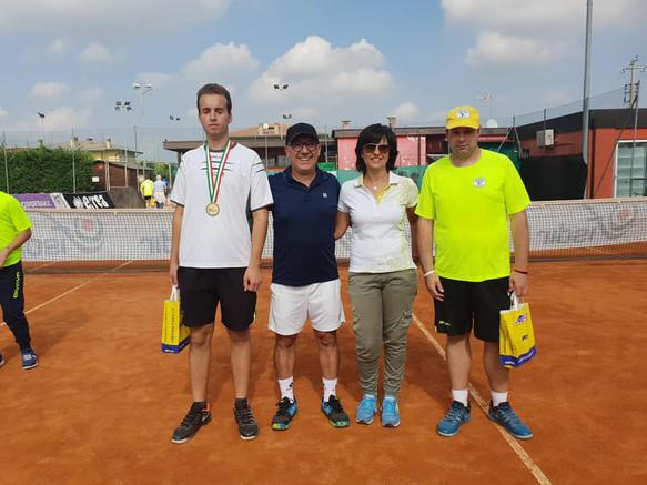 Finali tennis 05.jpg