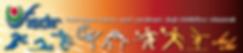 banner-header-bg.png