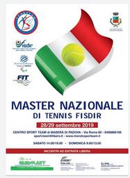 Finali tennis 00_edited.jpg
