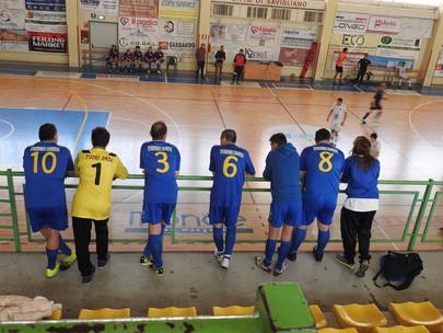 Calcio a 5 _12.jpg