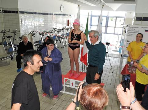 Novara 042019_20.jpg
