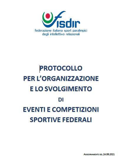 Protocollo competizioni agg 240821.JPG
