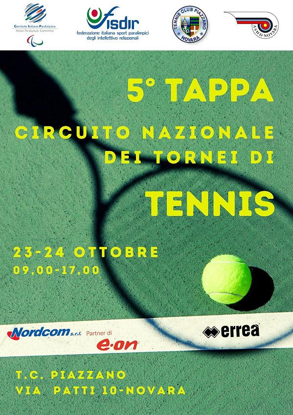 Tennis 5 tappa.jpeg