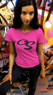 t-shirt-video-of-a-dark-haired-woman-fea