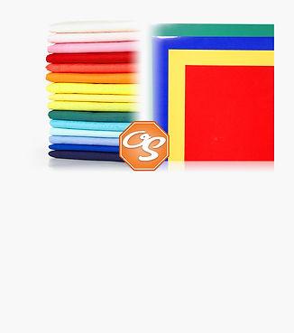 blanks&materials3.jpg