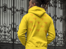 man-with-dreadlocks-wearing-a-sublimated