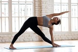 lenghten Yoga pic.jpg