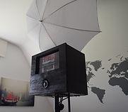 Fotobox Bonn