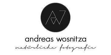 Andreas Wosnitza - Fotograf - Partner von Fotobox Bonn
