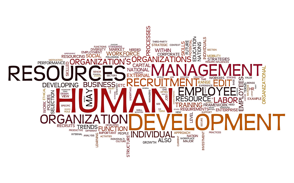 HR%20-%20Human%20resources%20development