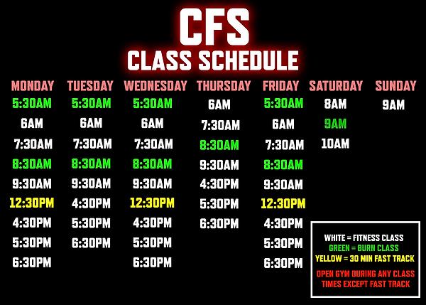2021 CFS CLASS SCHEDULE.png