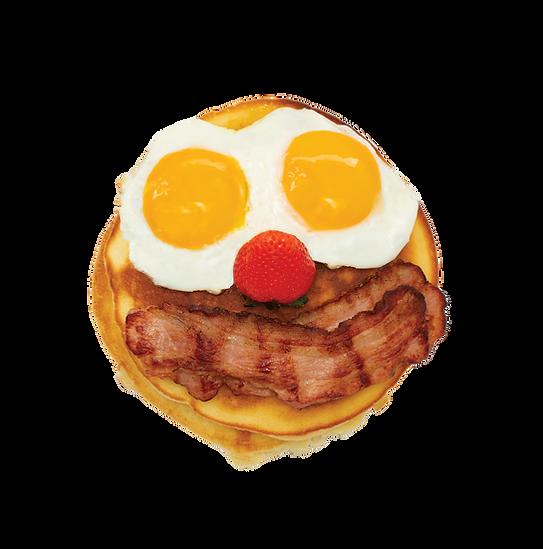 pancake_favicon_small.png