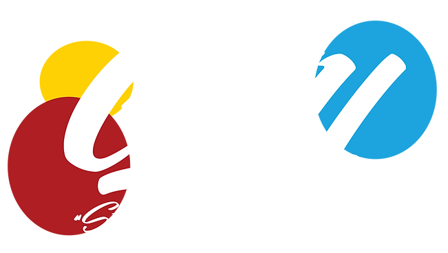 Cloth_colors_logo_knocked_out_white.png