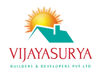 Vijayasurya%20Logo_edited.png